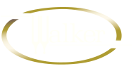 Walker Technical Logo and Homepage